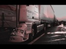 For truckers... 1 /Посвящается дальнобойщикам Не спите за рулем