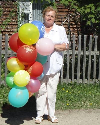 Ирина Подобина, 1 января , Набережные Челны, id162260245