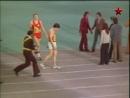 Быстрее собственной тени (1980), реж. Павел Любимов