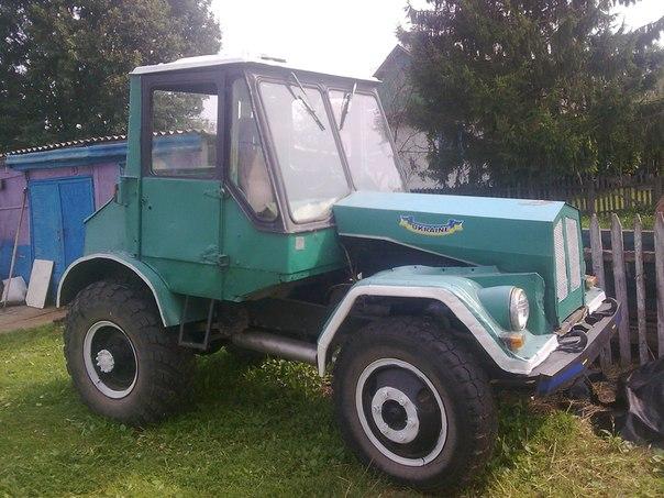 Трактор т 40 ам в молдове продажа