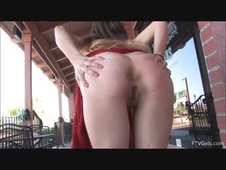 [ftvgirls.com] carmen - girl next door type (1)