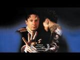 Сибирский цирюльник 1998 Мелодрама; Россия, Франция, Италия, Чехия; бюджет $35 000 000