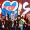 Смотрим финал Евровидения 2019 в Типичном Питере