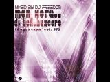 Top Noga vs DJ Benchuscoro-Mixed by Dj Freedom (Бодрячком. Vol.37)