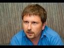 Анатолий Шарий высказал мнение о Новороссии 25 10 Донецк 2014