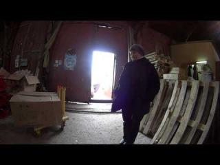 Отзыв БашТулс  - Покупка бетономешалки Ик-180 в Уфе