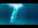 Christafari - Oceans (Where Feet May Fail) Official Music Video [Feat. Avion Blackman]