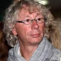 Аркадий Укупкин, 24 сентября 1991, Красноярск, id202655622
