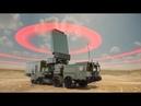 Россия В ШОКЕ! Израиль показал Уничтожение ПВО С-300 и С-400