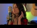 RILEY REID RAP (ORIGINAL) - YouTube
