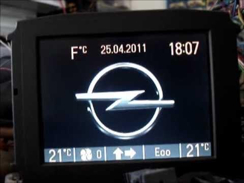 Siemens NCDC 2013 - Opel - www.teckwork.pt