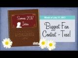 Tess is Nancy Drew's Biggest Fan  Nancy Drew Games  HeR Interactive