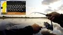 ЗАБРОШЕННОЕ РУСЛО РЕКИ Рыбы Пополам с Водой