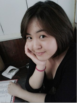 Christina Chris-Leong | ВКонтакте
