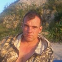 Дмитрий Лях