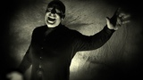Disturbed - A Reason To Fight Official Music Video