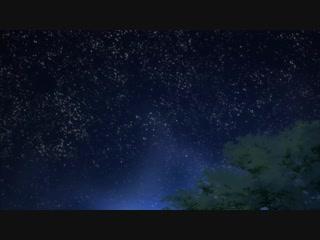 [UJ Team] 01 серия - Сказка о Хвосте феи: Финал / Fairy Tail: Final Series [MVO]
