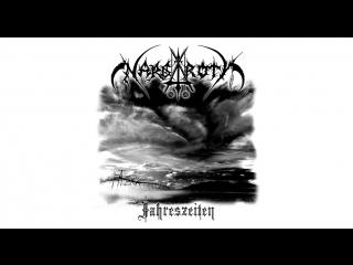 Nargaroth _ Jahreszeiten FULL ALBUM