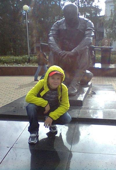 Максим Элкснит, 31 мая , Сыктывкар, id223581077