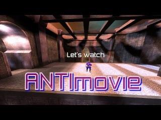 [quake 3 arena]ANTImovie by oSpa