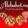 Alobuket.ru