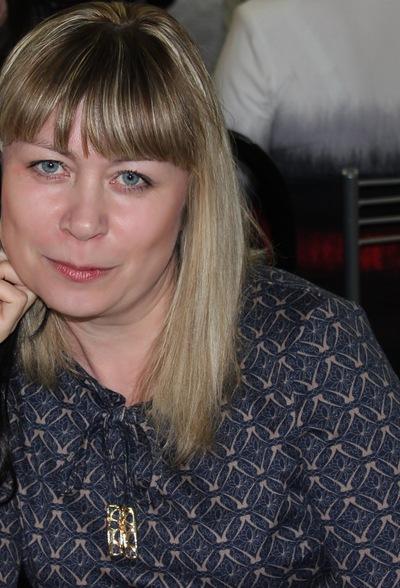Татьяна Мацола, 20 февраля , id195552373