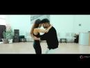 Ozuna ft Romeo Santos - El Farsante Marco Sara