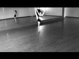 SLs Eva Igo _ Sia - Cheap Thrills Improv