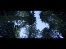 Художественный фильм Перевал Дятлова - анонс тизера