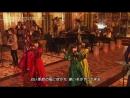 Momoiro Clover Z - Cuts from FNS Kayousai 20131204