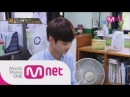 Mnet [4가지쇼] Ep.7 엔(빅스 N)편 - 철쭐소년 엔의 고등학교 귀환