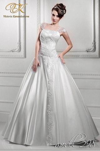 Платья свадебные недорогие вологда
