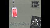 Jerry Garcia Acoustic Band - Pure Jerry Lunt-Fontanne, New York City, October 31, 1987