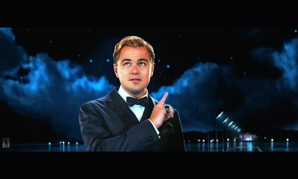 essay on daisy and symbolism The great gatsby: film and novel comparison the great gatsby is a novel which critically discusses  • after daisy and gatsby  frederick uses symbolism,.