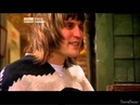 The Mighty Boosh - Techno Mouse