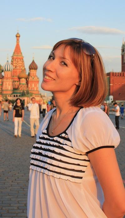 Гульнара Халитова, 1 сентября , Нижний Новгород, id143018440