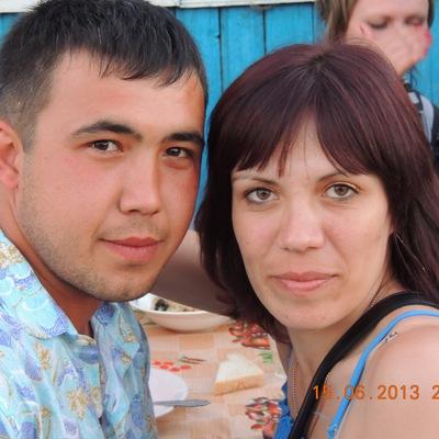 Елена Хаертдинова, 5 мая 1984, Уфа, id53255880