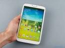 Samsung Galaxy Tab 3 (8.0) Обзор Планшета.