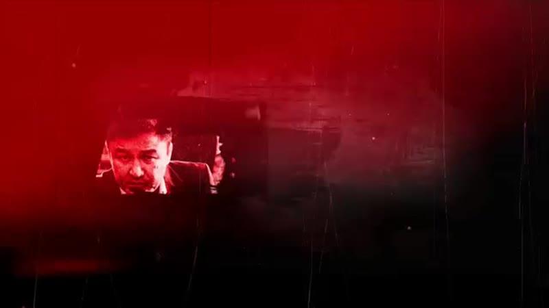 BADGUYS2 9-10화 촬영현장 비하인드 _지수_남성미뿜뿜 _양익준_김연아설 _액션_주.mp4