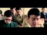 Kill Your Darlings - Official UK Trailer (Daniel Radcliffe, Dane DeHaan, Michael C. Hall)