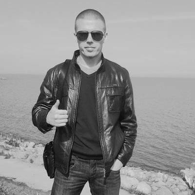 Артём Евгеньевич, 15 сентября , Шостка, id89016189