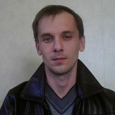 Александр Куланов, 5 марта 1979, Горно-Алтайск, id132552827