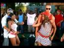 3LW feat. Jermaine Dupri - Feelin you