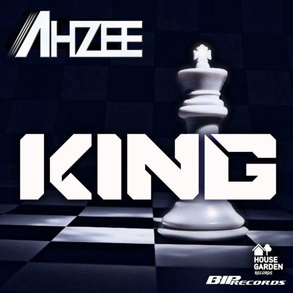Скачать рингтон ahzee king solovey su