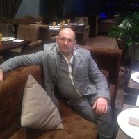 Денис Никонов