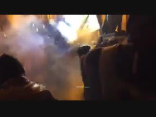 Így ragadta el a rendőrállam Donáth Annát