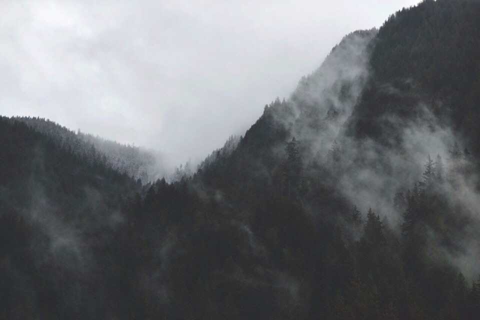 Роскошные пейзажи Норвегии - Страница 10 K9SYlHjoSPo