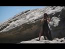 Swag Se Swagat Song ¦ Tiger Zinda Hai - Violin Cover - Salman Khan ¦ Katrina Kaif ¦ Caitlin De Ville