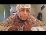 Ирина Горбачева | Irina Gorbacheva (Позвали на свидание)