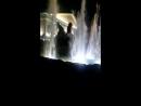 фонтанчики в александровском саду